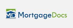 MortgageDocs